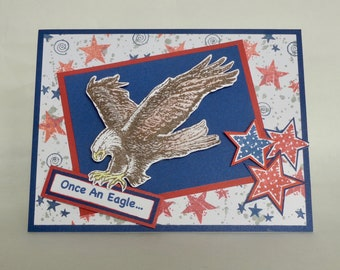 image about Eagle Scout Congratulations Card Printable called Scout card Etsy
