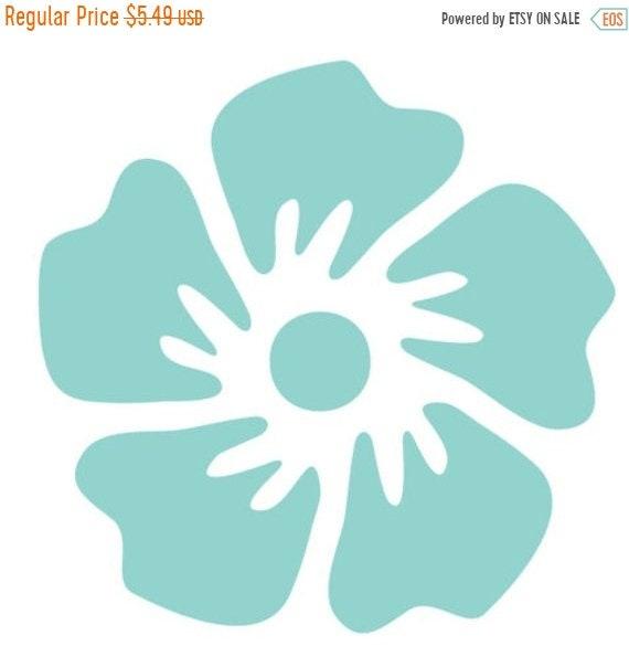 vente de fleurs aujourd 39 hui pochoir pour peinture pour etsy. Black Bedroom Furniture Sets. Home Design Ideas
