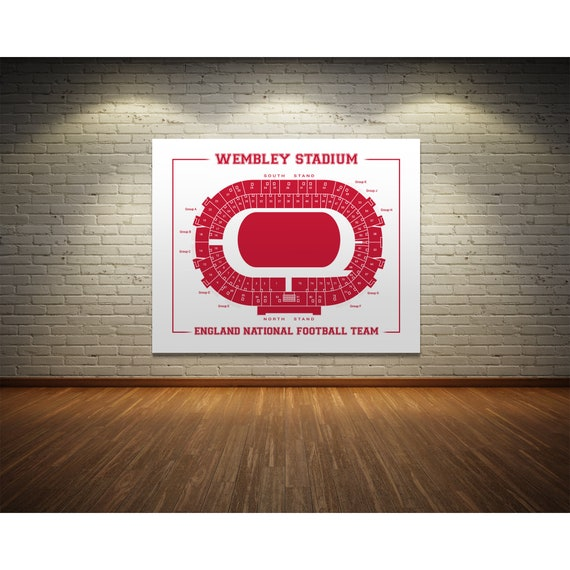 Rugby Game Sport  16X20 Vintage Poster Repro FREE SHIP in USA