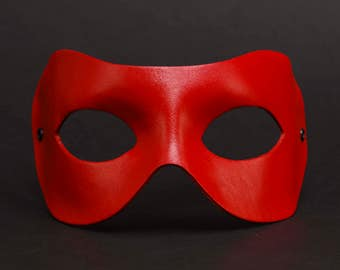 Red mask Carnival, Carnival Network Mask, masquerade mask, mask costume, party, Party Mask, mask Ritual, Ritual Mask mask