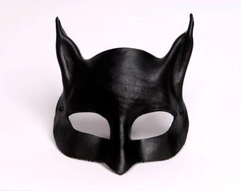 image regarding Batgirl Mask Printable referred to as Batgirl mask Etsy