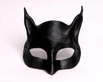 Black Mask catwoman, Catwoman Black Mask, Batgirl mask, Batgirl mask, heroin mask, Heroin mask, slub mask, cat mask