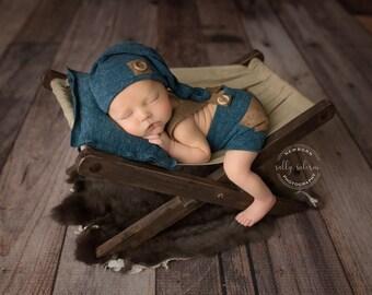 Newborn Boy Pants Etsy