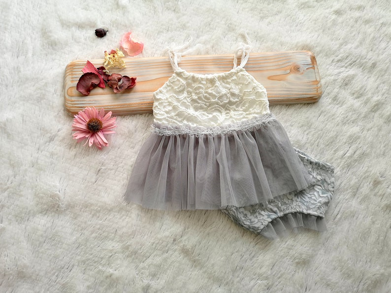 Baby Girl Photo Set Photography Prop Outfit Girl Photo Prop Baby Outfit Sitter Props Sitter Photo Props Sitters Photo Prop Girl Props