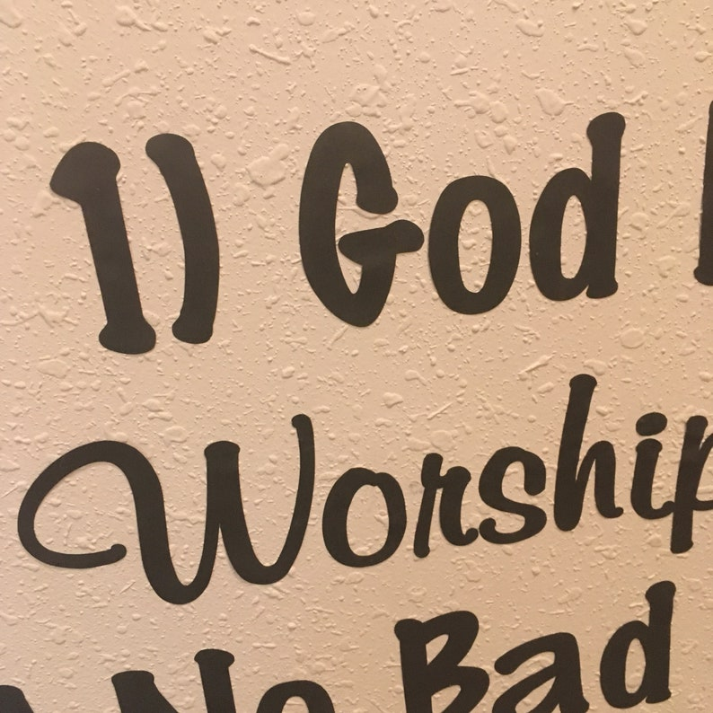 Nursery Wall Art Chlidren are a gift from God