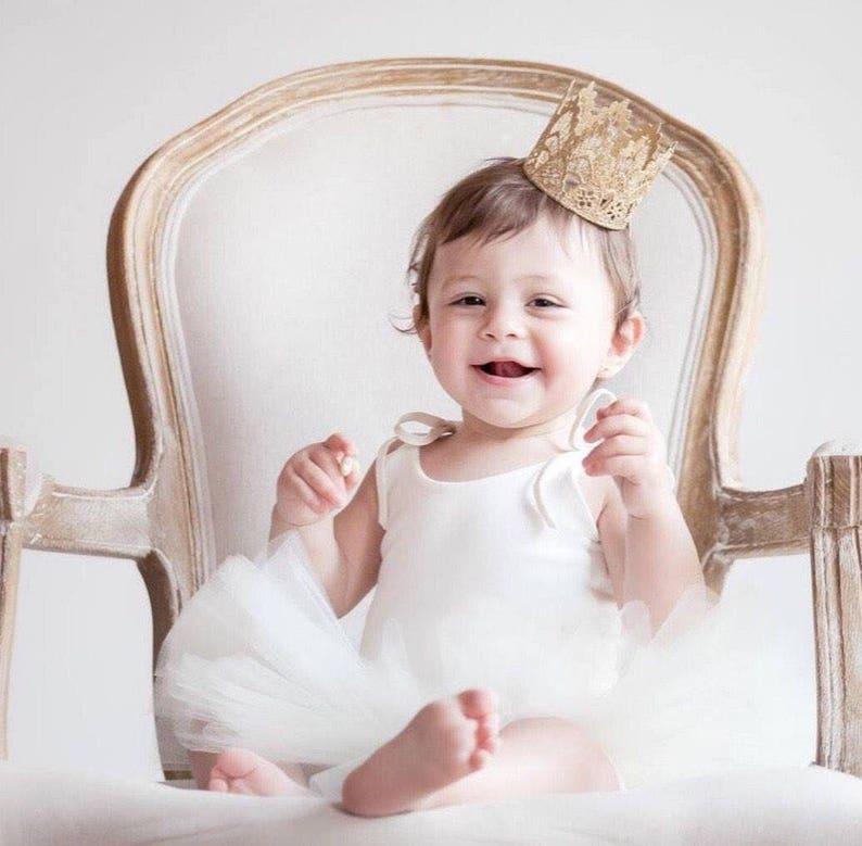 Ready to Ship  WASHABLE  MINI Sienna  newborn 1st image 0