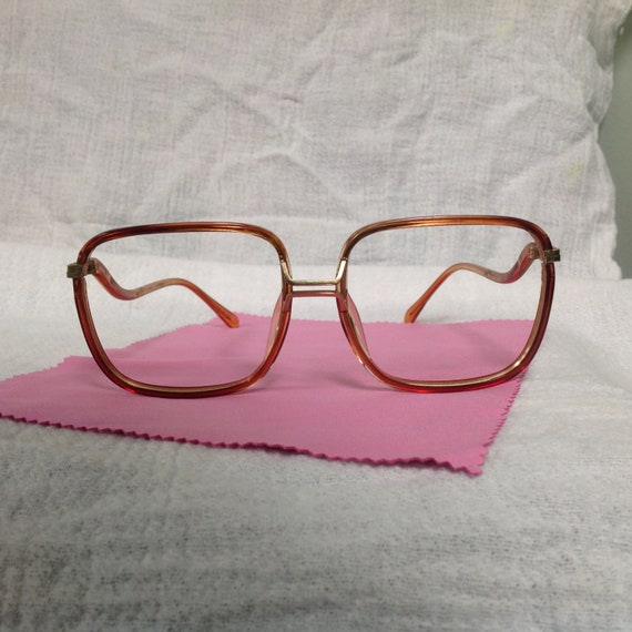 Vintage Retro Sunglasses