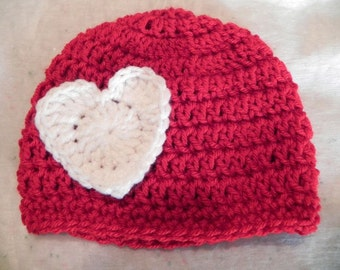 056c49481a2 Items similar to Crochet Baby Animal Hat Pattern - Baby Clementine ...