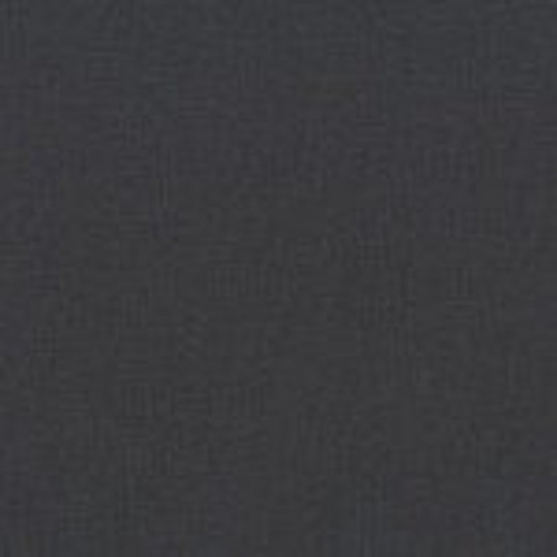 12 YD Kona Cotton in Gotham Grey by Robert Kaufman