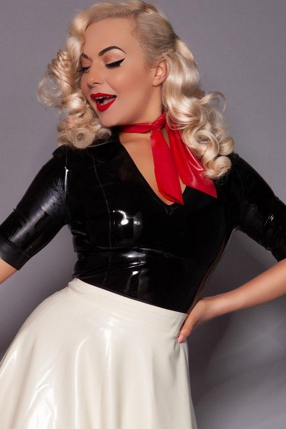 Pin auf Leather & Latex