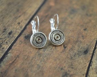 9mm speer bullet   Etsy