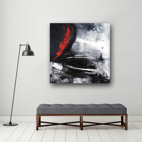 Abstract Art Prints Download
