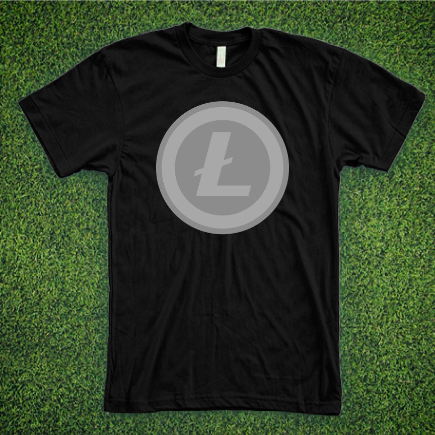 How to clone litecoin cryptocurrency on a mac