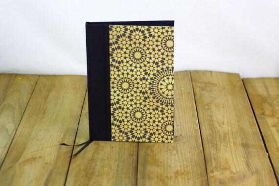 Carnet de cuisine  livre de cuisine cadeau à personnaliser cadeau de Noël