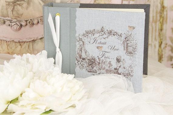 Album photo traditionnel un ange une Jolie idée cadeau pour une naissance un anniversaire