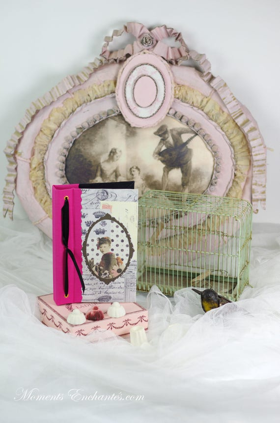 Grand répertoire téléphonique geisha rose mothers' Day