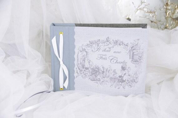 Carnet de notes carnet à poèmes ...à secret, carnet intime ou petit livre d'or