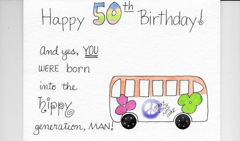 cartes 60e Idées Cadeaux pour ma tante de la 30e 50e 40e