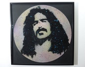 Frank Zappa (Mothers of I...