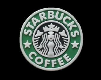 d983f63ee23ec 1 Starbucks Coffee Shoe Charms