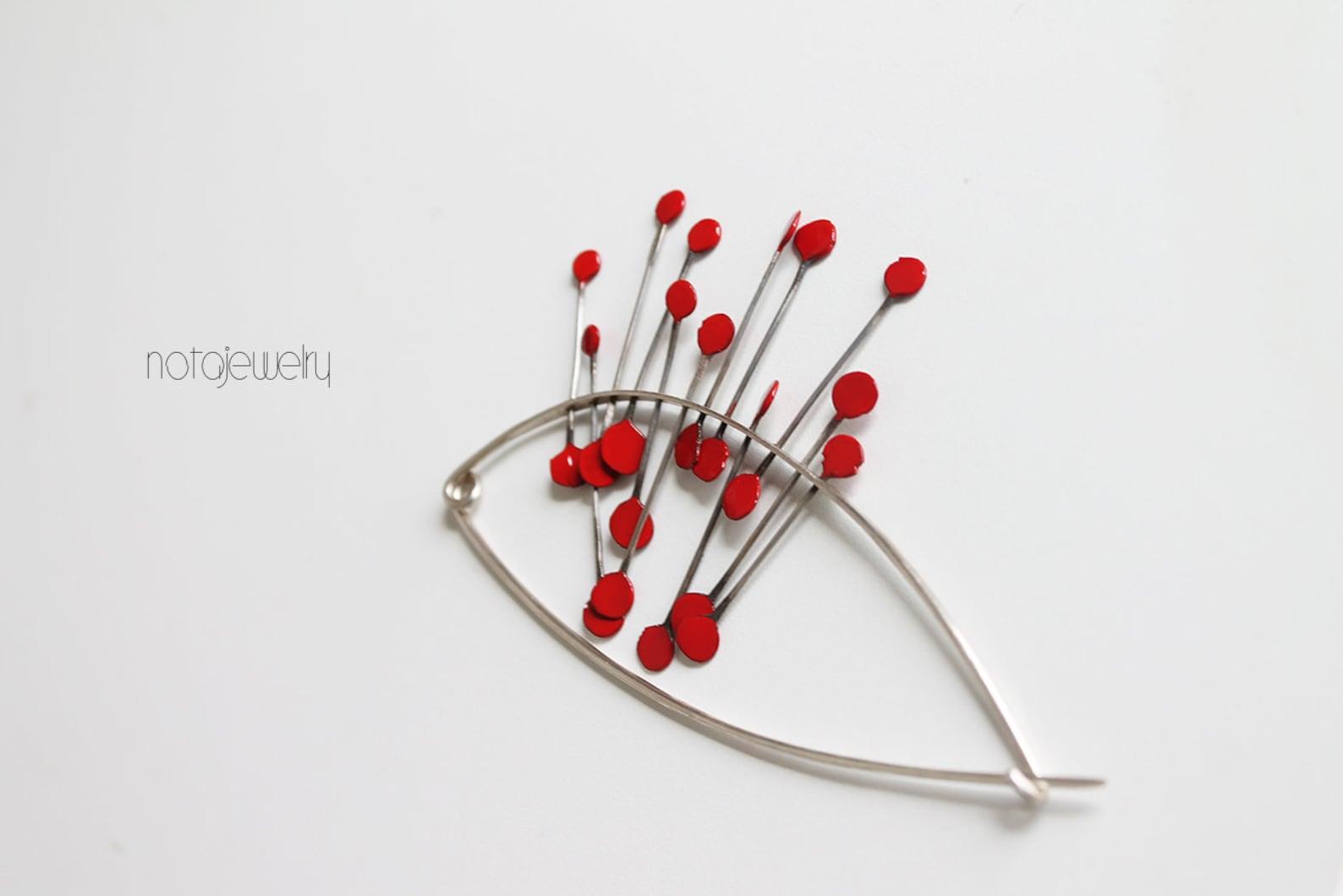 notAjewelry