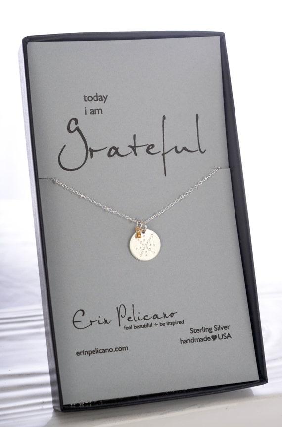 Weihnachts-Geschenk für besten Freund danke Geschenk | Etsy