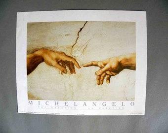 Michel Angelo