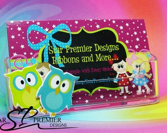 Origami Owl Business Review- Opportunity or Scam? | Affiliate UNguru | 270x340