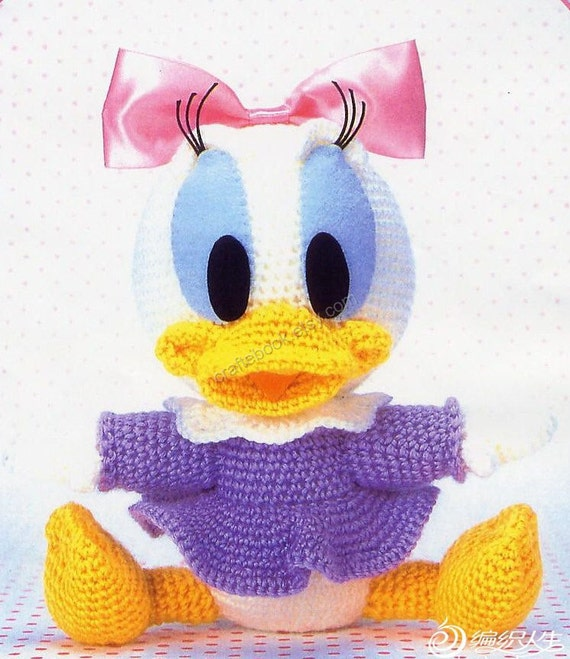 25 Best USEFUL TRANSLATION IN CROCHET images   Crochet, Crochet ...   659x570