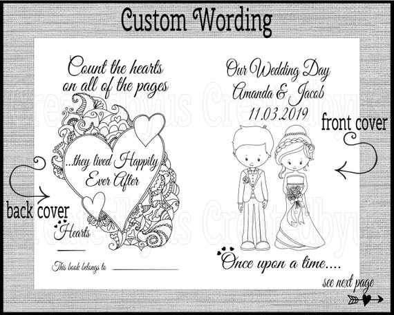 913 Best Words Coloring Pages for Adults images | Coloring pages ... | 456x570