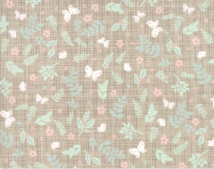 Wonder Pebble 13192 17 by Katie & Birdie Paper Co. for Moda Fabrics