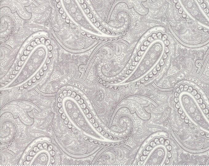 Porcelain Dove 44192 12 by 3 Sisters for moda fabrics