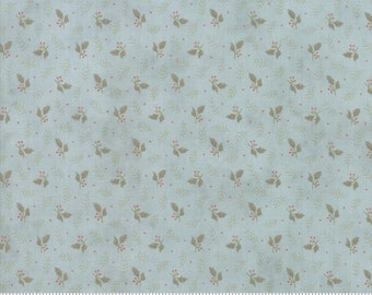 Daybreak Dewdrop 44247 15 by 3 Sisters for Moda Fabrics
