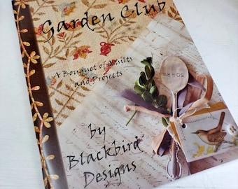 Patterns.A.N.D.Books