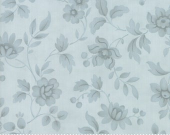Daybreak Tonal Dewdrop 44242 25 by 3 Sisters for Moda Fabrics
