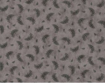 Quill Feather 44158 12 by 3 Sisters for moda fabrics