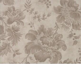 Rue 1800 44221-15 Cobblestone tonal by 3 Sisters for Moda Fabrics