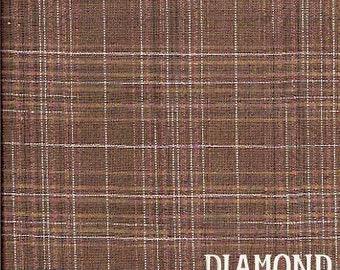 Rustic Homespuns RHS 84 by Diamond Textiles
