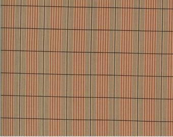 Yesterday Tan 38104 15...designed by Jo Morton for Moda Fabrics