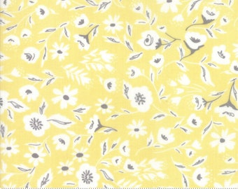 Garden Variety Sunshine 5070 17 by Lella Boutique for Moda Fabrics
