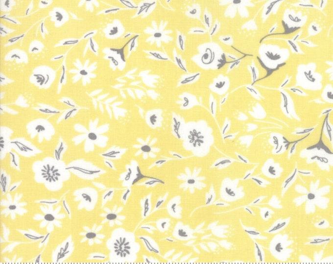 Garden Variety Sunshine 5070 17 by Lella Boutique for Moda Fabrics