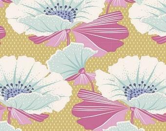 Maple Farm Gwendelyn Dijon TIL100278-V11...a Tilda Collection designed by Tone Finnanger