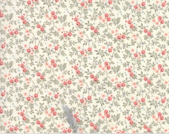 Daybreak Dawn 44246 11 by 3 Sisters for Moda Fabrics