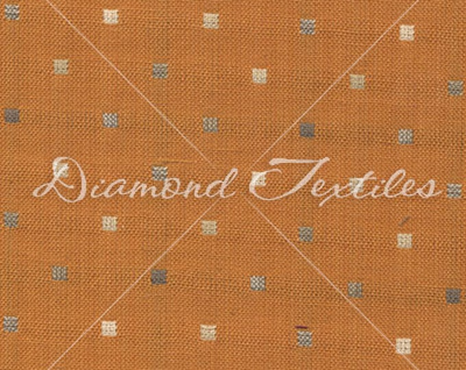 Woven Elements by Studio 93PRF-775 by Diamond Textiles