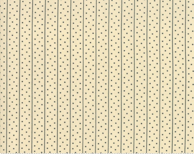 Shelbyville Cream 38072 11 by Jo Morton for Moda Fabrics