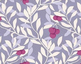 Maple Farm Cherrybush Slate TIL100275-V11...a Tilda Collection designed by Tone Finnanger