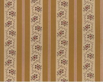 Spice It Up Golden Yellow 38054 12 by Jo Morton for Moda Fabrics
