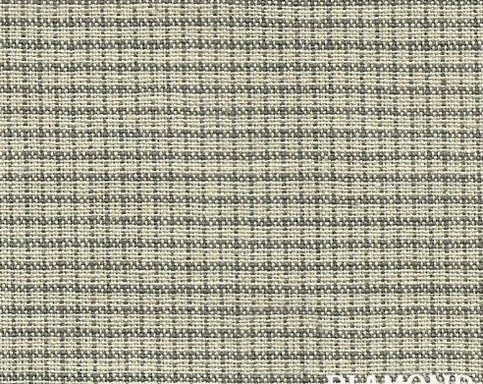 Picket Fence Homespun Collection Pick3981 Tea Dye Gray by Diamond Textiles