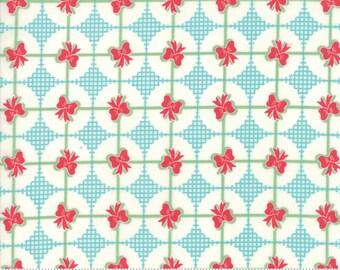 Sweet Christmas 31157-21 by Urban Chiks for Moda Fabrics