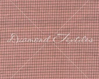 Woven Elements PRF738 by Diamond Textiles